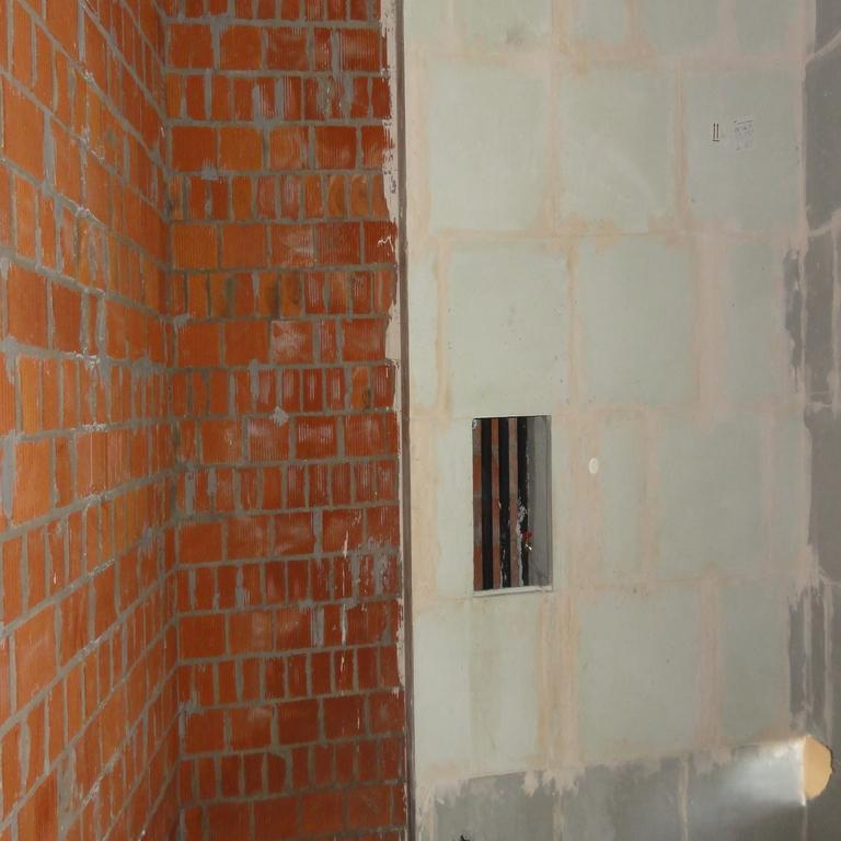 """151 кв.м. на 9 этаже в 1 секции в ЖК """"Royal House on Yauza"""" - Фото 37"""