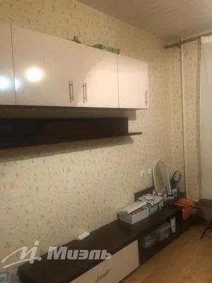 Продается 3к.кв, г. Люберцы, Гагарина - Фото 4