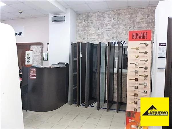 Продажа готового бизнеса, Ейск, Ейский район, Ул. Коммунистическая - Фото 8