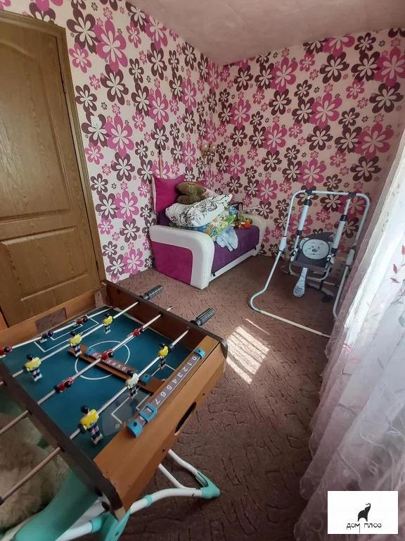 Продажа квартиры, Энгельс, Ул. Смоленская - Фото 1
