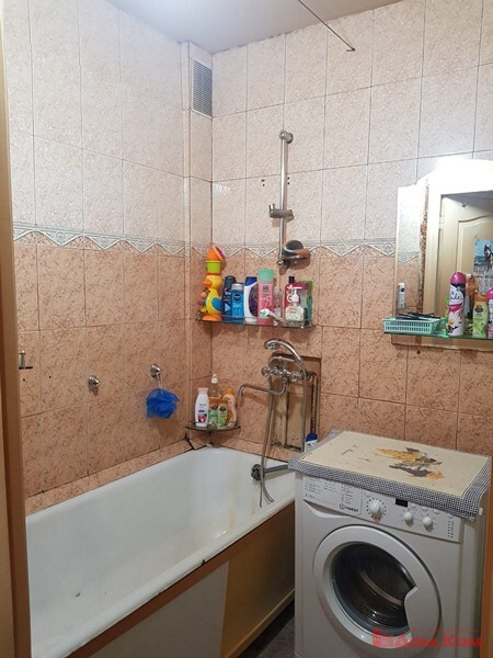 Продажа квартиры, Хабаровск, Ул. Панфиловцев - Фото 8