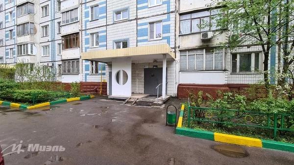 Продается 2-х комнатная квартира - Фото 8
