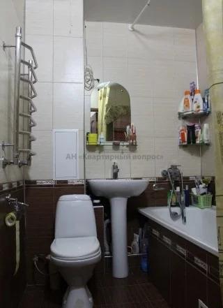 1 комнатная квартира - Фото 15