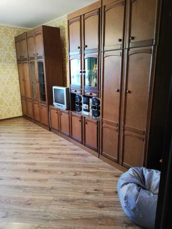 Сдам однокомнатную квартиру в Сходне - Фото 1