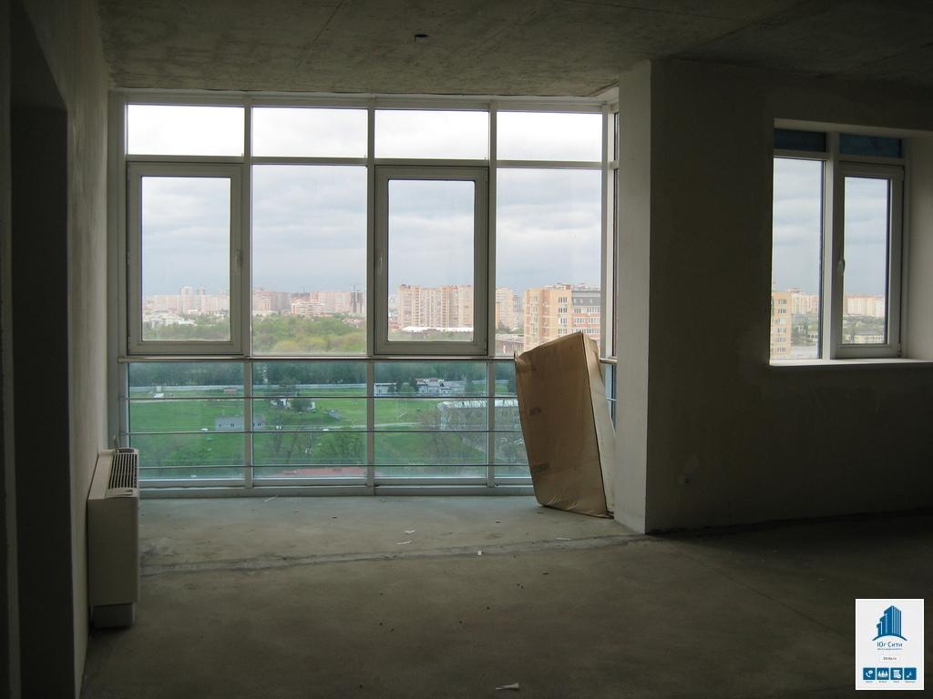 Квартира в ЖК европейского уровня - Фото 35