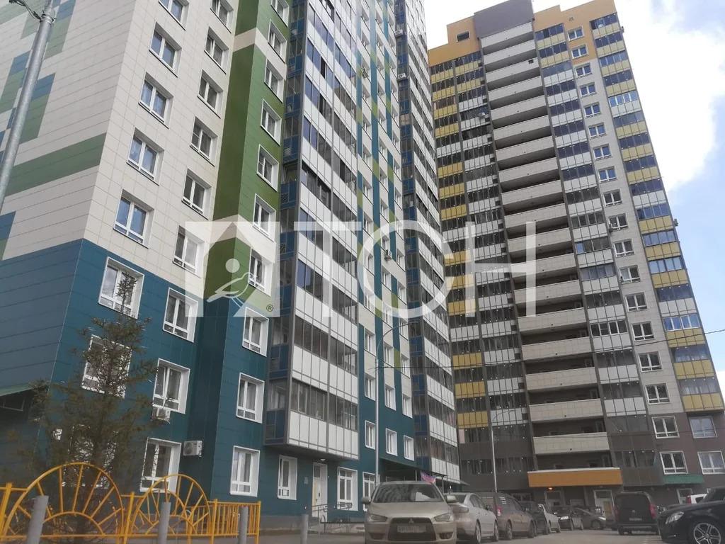 1-комн. квартира, Королев, ул Лермонтова, 10к3 - Фото 2