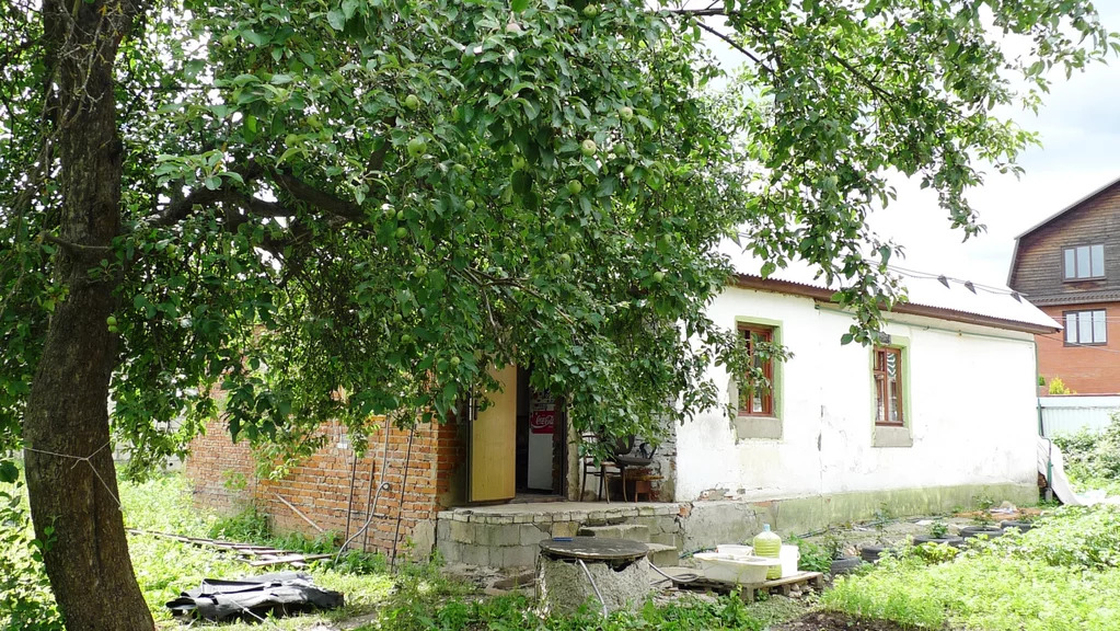 Продажа дома, Образцово, Щелковский район, Ул. Центральная - Фото 9