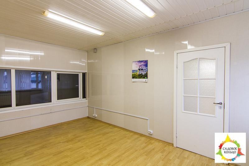Сдвется офис, класс А, в офисно складском комплексе, прямая аренда. от - Фото 16