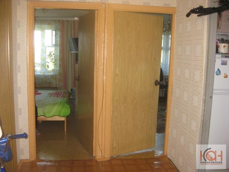 2-комнатная квартира с видом на Волгу - Фото 12