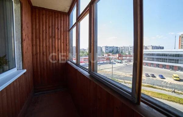 3-к квартира в центре древлянки - Фото 16