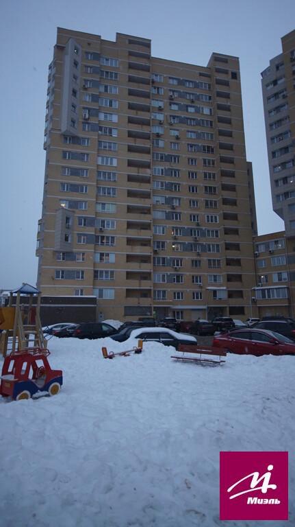 Г.Мытищи, ул.Троицкая, д.11 - Фото 0