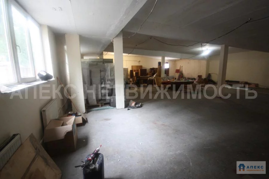 Продажа помещения пл. 864 м2 под производство, автомойку, автосервис, . - Фото 4