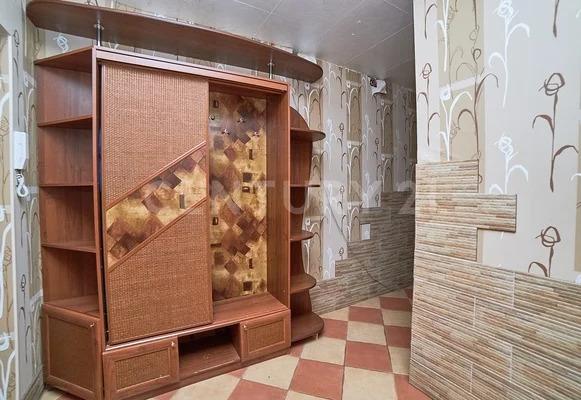 Продается 3к.кв, г. Петрозаводск, Лососинское - Фото 14