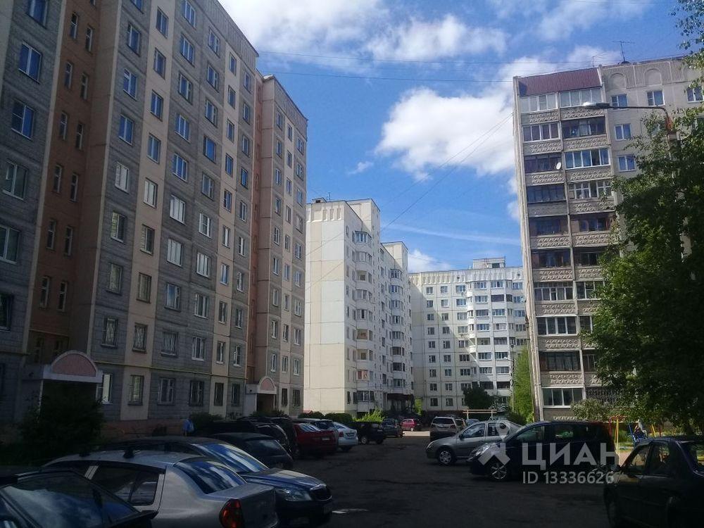 Продажа квартиры, Тверь, Ул. Можайского - Фото 0