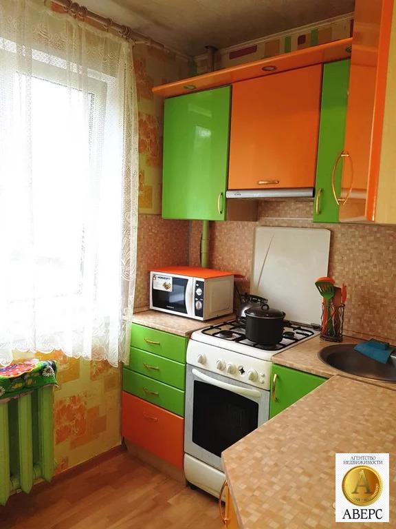 2-к квартира, 44 м, 2/5 эт. ул.Шибанкова д.59 - Фото 12