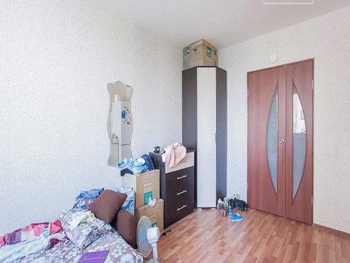 Продажа квартиры, м. Планерная, Ул. Вилиса Лациса - Фото 7