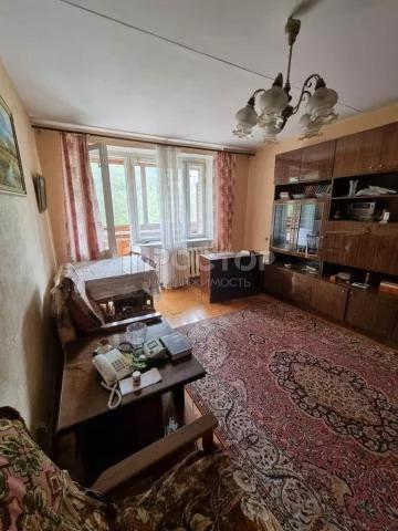 Продажа квартиры, Мытищи, Мытищинский район, Олимпийский пр-кт. - Фото 0