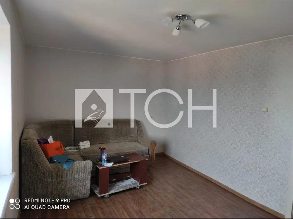 2-комн. квартира, Королев, ул Советская, 32 - Фото 3