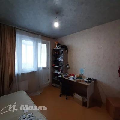 Продается 3к.кв, г. Подольск, Юбилейная - Фото 15
