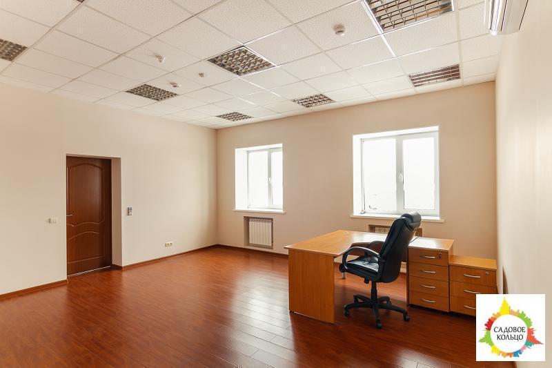 Сдвется офис, класс А, в офисно складском комплексе, прямая аренда. от - Фото 7