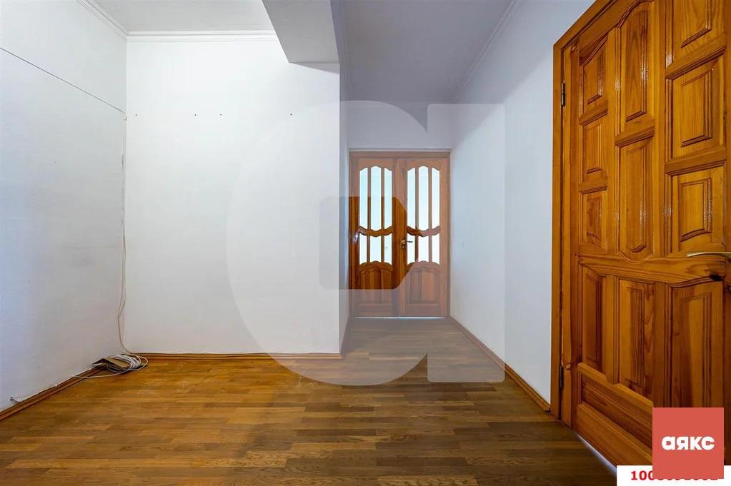Продажа квартиры, Краснодар, Ул. Черкасская - Фото 12