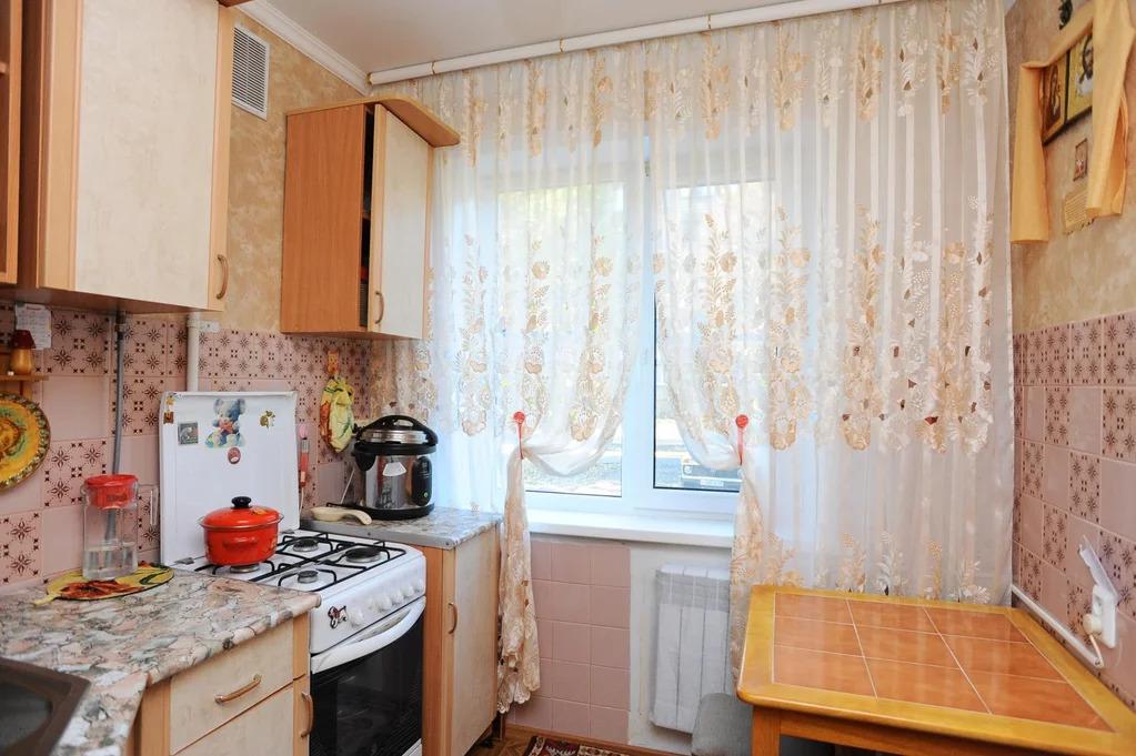 Продажа квартиры, Липецк, Ул. Жуковского - Фото 10