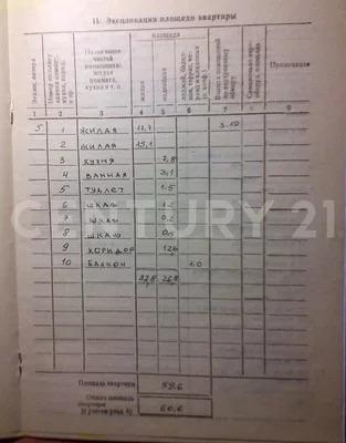 Продажа 2 -к квартиры на 5/5 этаже на пр. Ленина, д. 16 - Фото 17