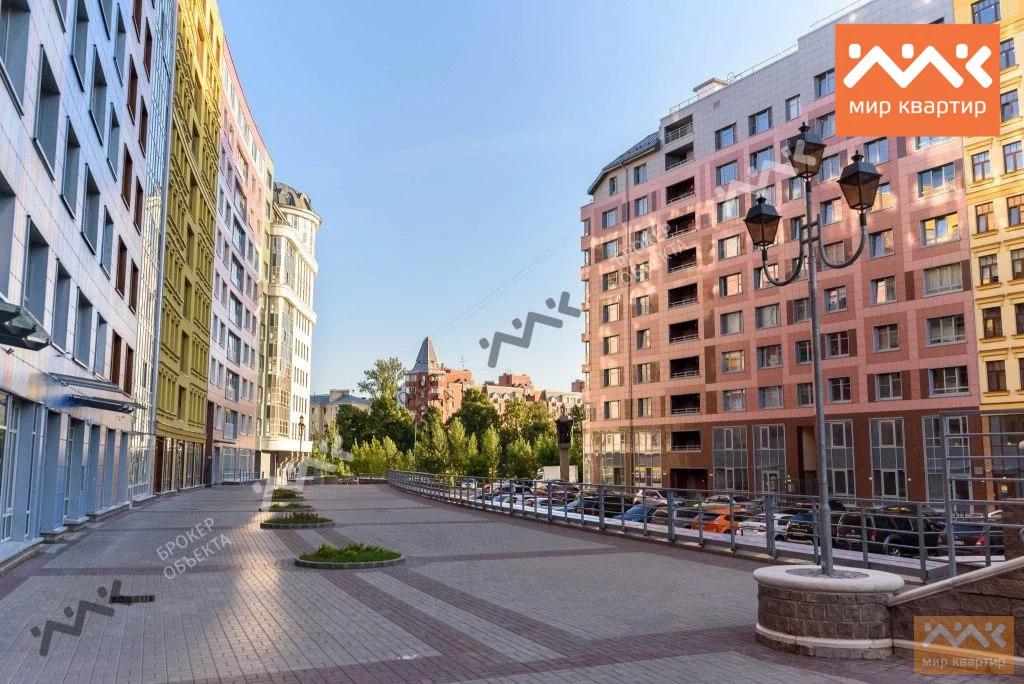 Продается 4к.кв, Уральская ул. - Фото 2