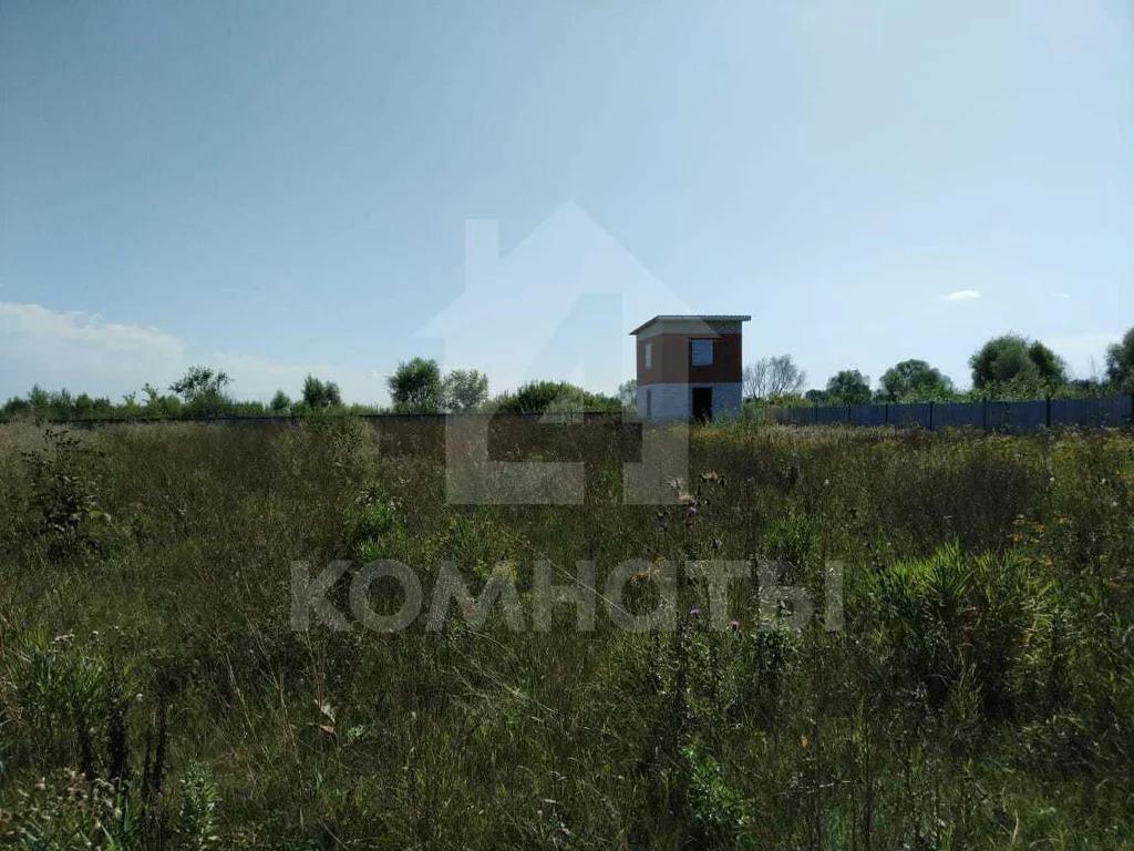 Продажа дома, Новогремяченское, Хохольский район, Озёрная улица - Фото 5