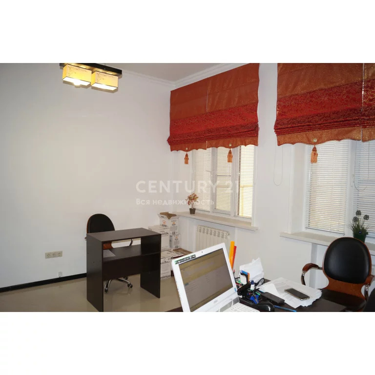 Продажа офисного здания с з/у в г. Каспийск ул. Ленина 70 б, 205 м2 - Фото 5