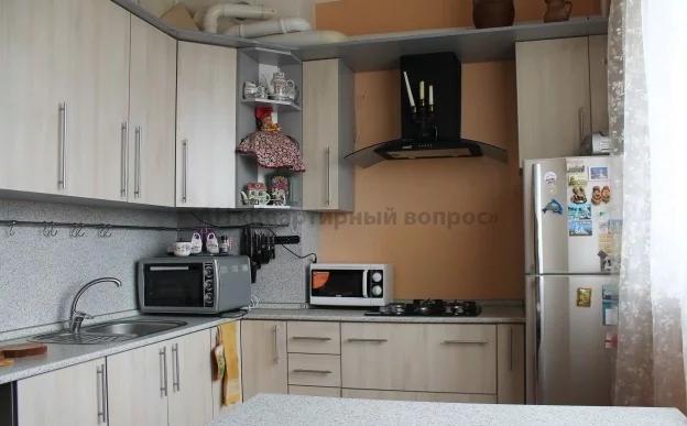 1 комнатная квартира - Фото 9