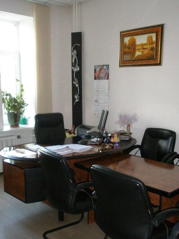 Продается Офисное здание. , Москва г, улица Щепкина 47с1 - Фото 6