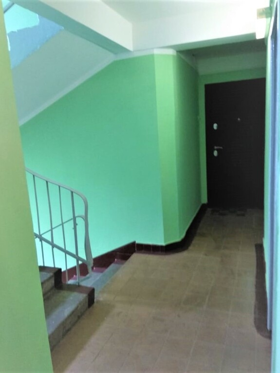 Продаем 3х-комнатную квартиру ул. Шоссейная, д.19к1 - Фото 17