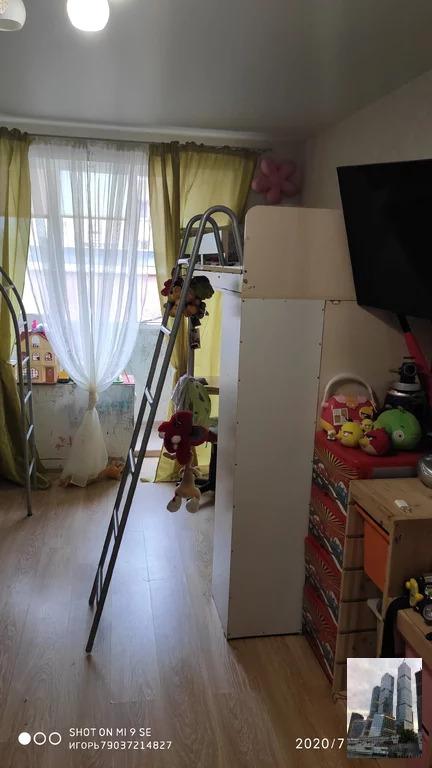 Продажа квартиры, Реутов, Ул. Ашхабадская - Фото 8
