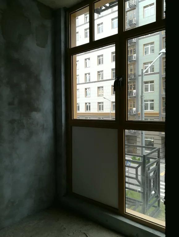 Продам 2-к квартиру, Внуковское п, бульвар Андрея Тарковского 9 - Фото 16