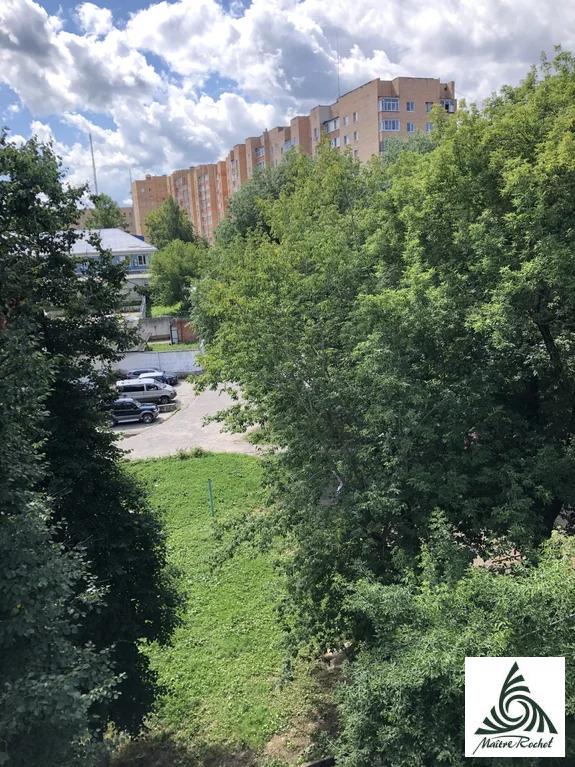 Продажа квартиры, Коломна, Ул. Ленина - Фото 3