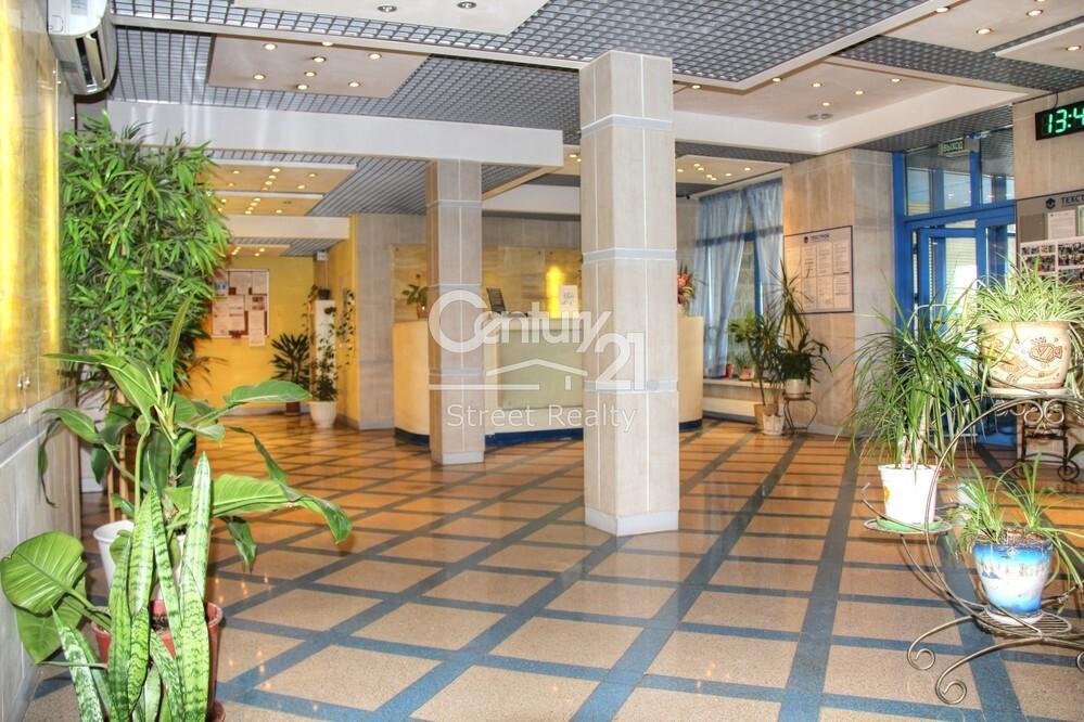 Продажа квартиры, м. Строгино, Ул. Маршала Катукова - Фото 0