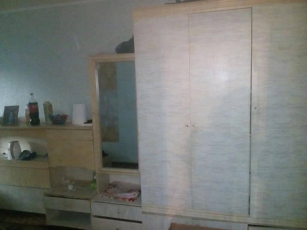 Сдам двух комнатную квартиру в Сходне - Фото 8