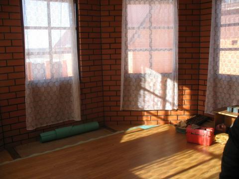 Дом с земельным участком, Щелковский р-н, г. Фряново, д. Еремино - Фото 6