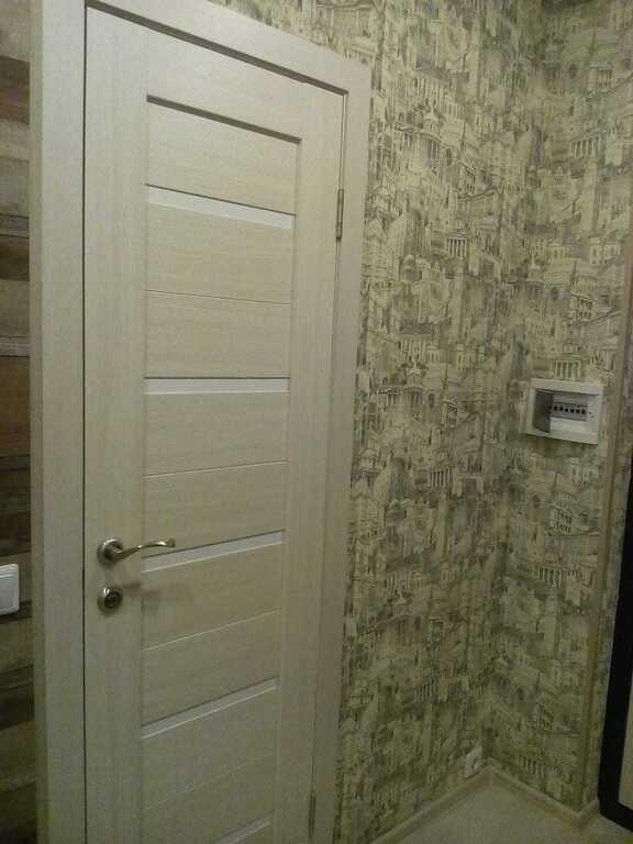 Сдам комнату в двух комнатной квартире в Новоодрезково - Фото 18
