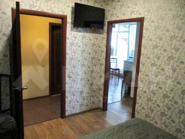 2-комн. квартира, 83,7 м - Фото 17