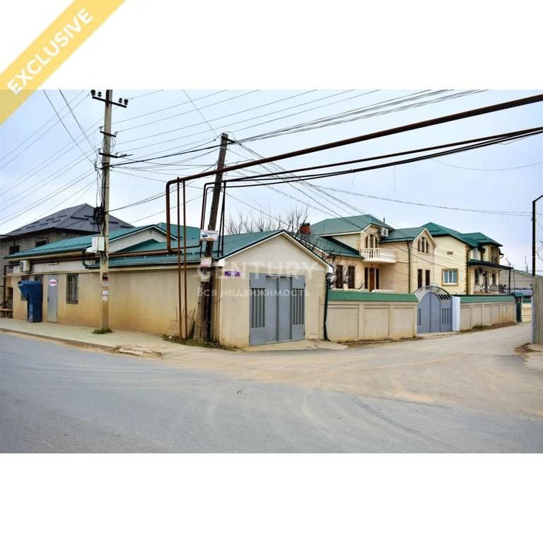 Продажа частного дома 238,6 м2 С/Т Наука 590, зу 6,4 сот - Фото 1