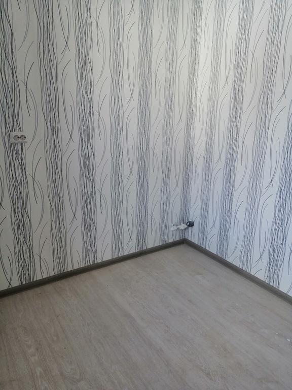 Продам 1 комн. квартиру в г. Щелково мкр. Богородский 2 - Фото 2
