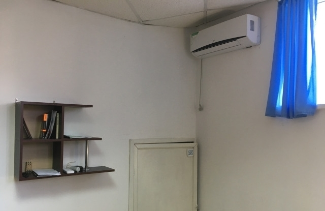 Аренда офиса, Анапа, Анапский район, Улица Зелёная - Фото 3
