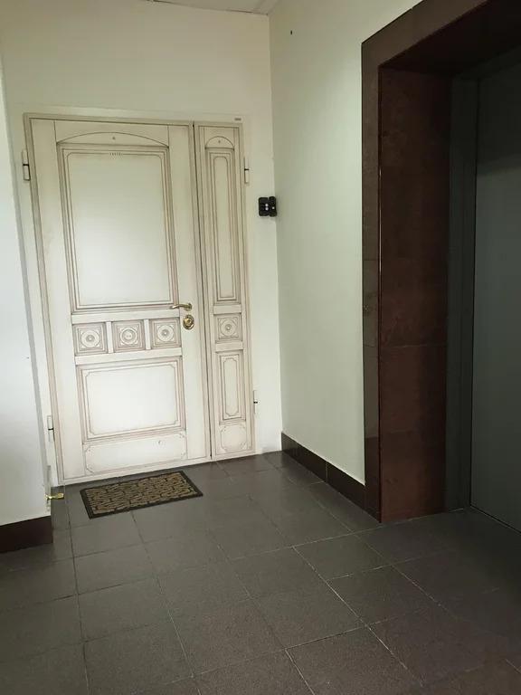 Продам 3-к квартиру, Москва г, улица Гарибальди 3 - Фото 10