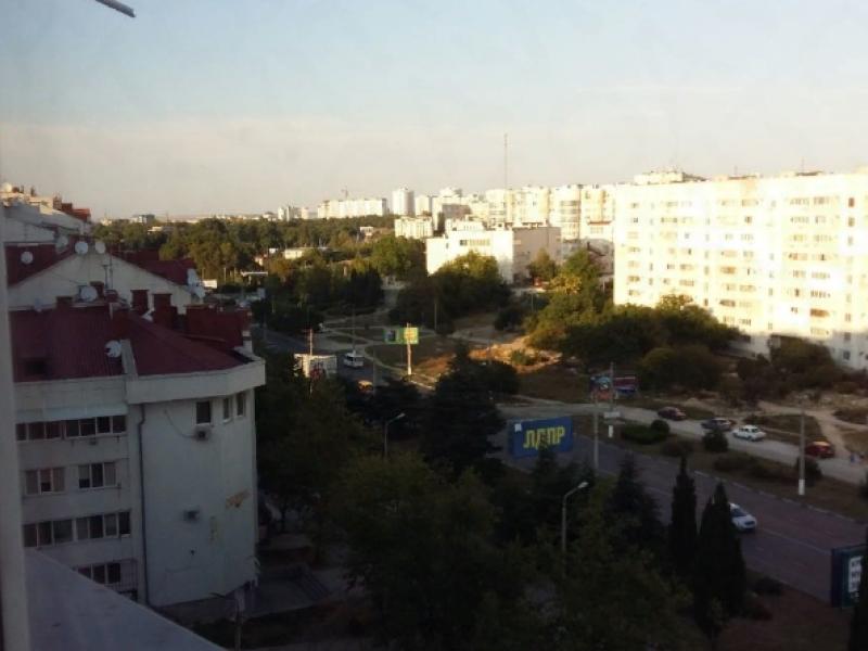 Продажа квартиры, Севастополь, Героев Сталинграда пр-кт. - Фото 10