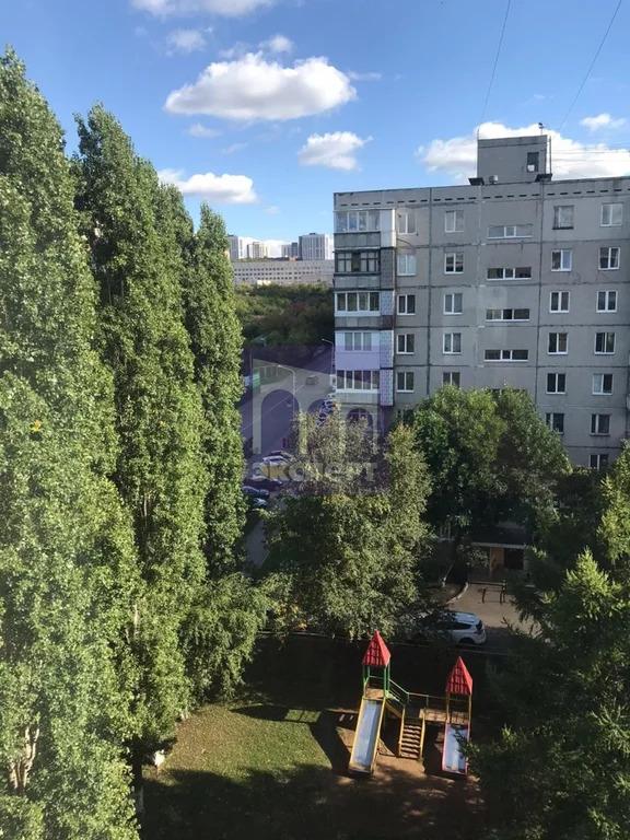 Продажа квартиры, Уфа, Ул. Степана Злобина - Фото 10