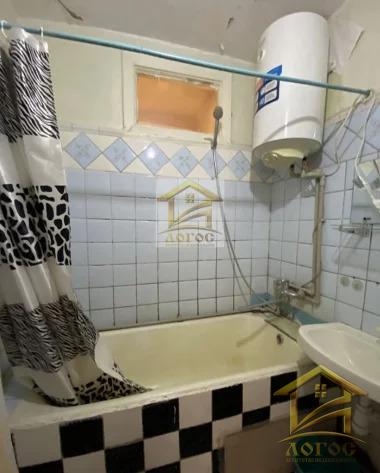 Продажа квартиры, Севастополь, Ул. Надежды Островской - Фото 8
