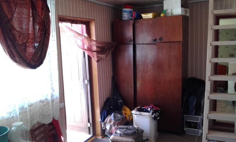 Продажа дома, Чита, Каштак мкр - Фото 19