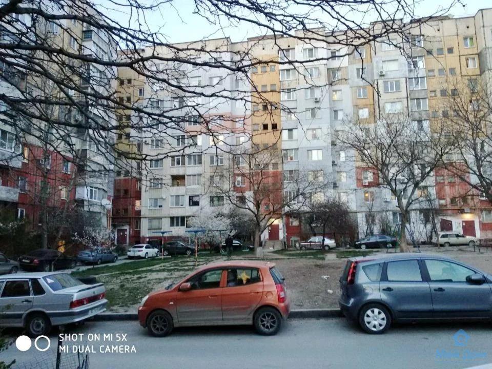 Продажа квартиры, Симферополь, Победы пр-кт. - Фото 13